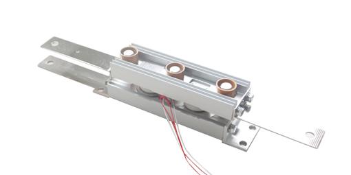 软启动散热器-昆二晶给的不仅是产品更是服务