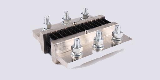 专业的平板分流器 是洛阳科诺选择昆二晶的理由