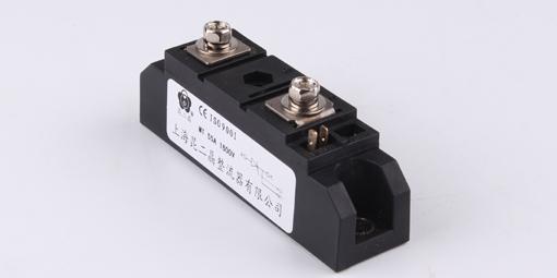 可控硅模块如何控制三相异步电动机速度?