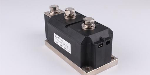 可控硅模块在可控整流电路的正确使用规则