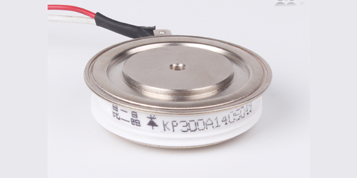 晶闸管厂家告诉您晶闸管模块的导通条件是什么?