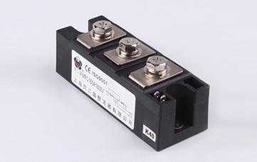 晶闸管在软启动器中的选型和应用