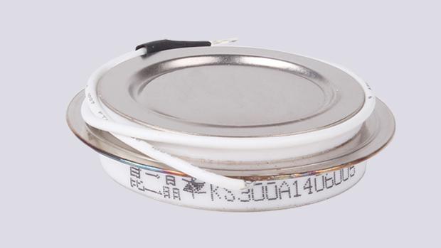 KS系列凸型双向晶闸管