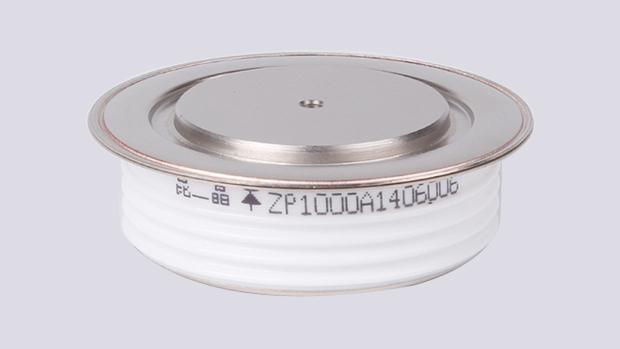 ZP系列凸型普通整流管