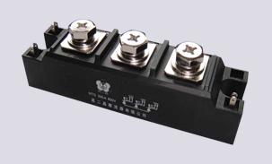 MTG非绝缘型晶闸管(电焊机)