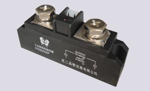 工业级希曼顿外型固态继电器