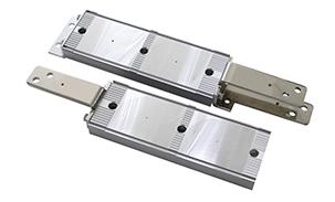 SL2000A旁路软启动散热器400-500KW